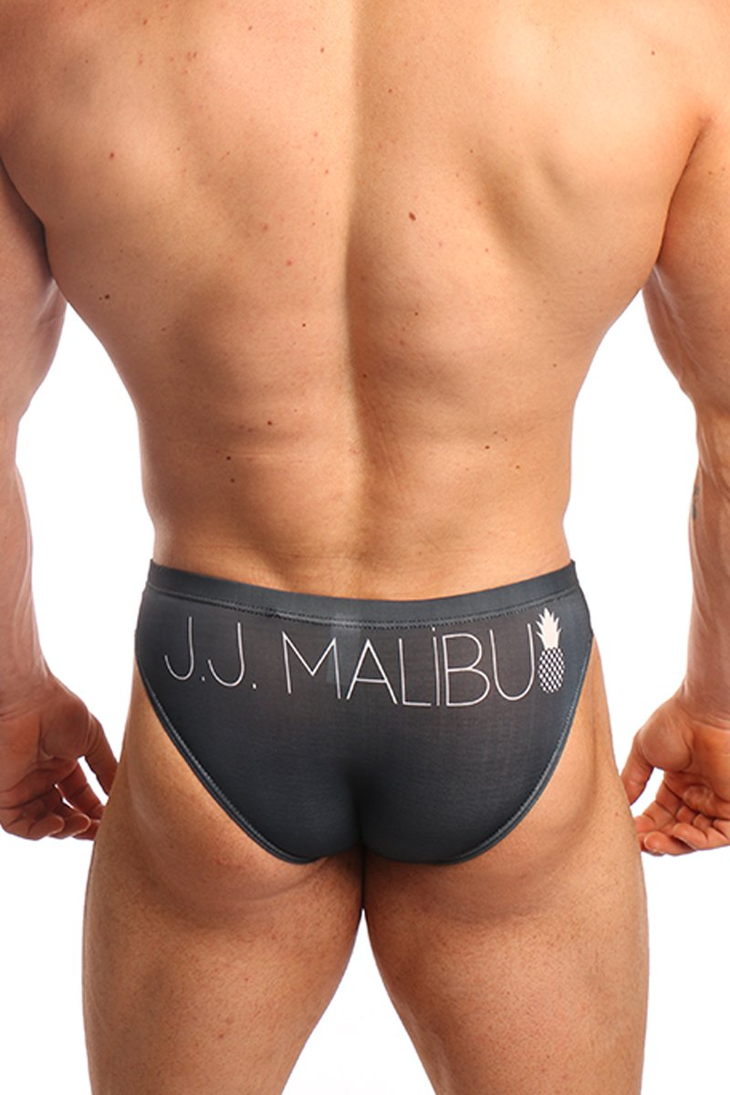 JJ MALIBU SINGLE AF CLASSIC BRIEF